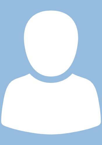 avatar-1280